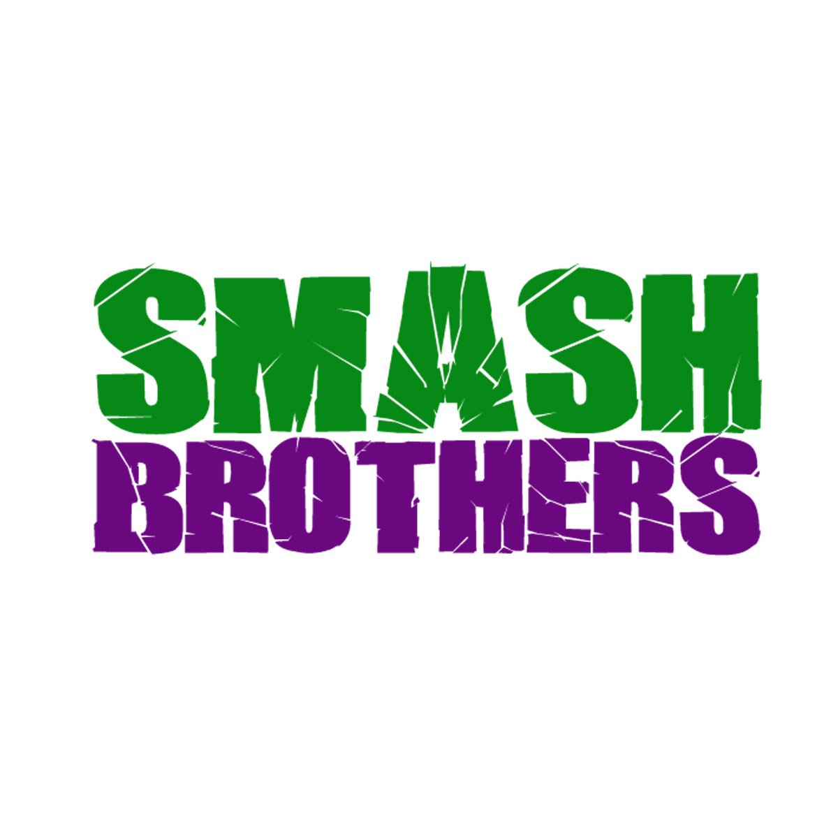 We've Rebranded Smash Brothers!
